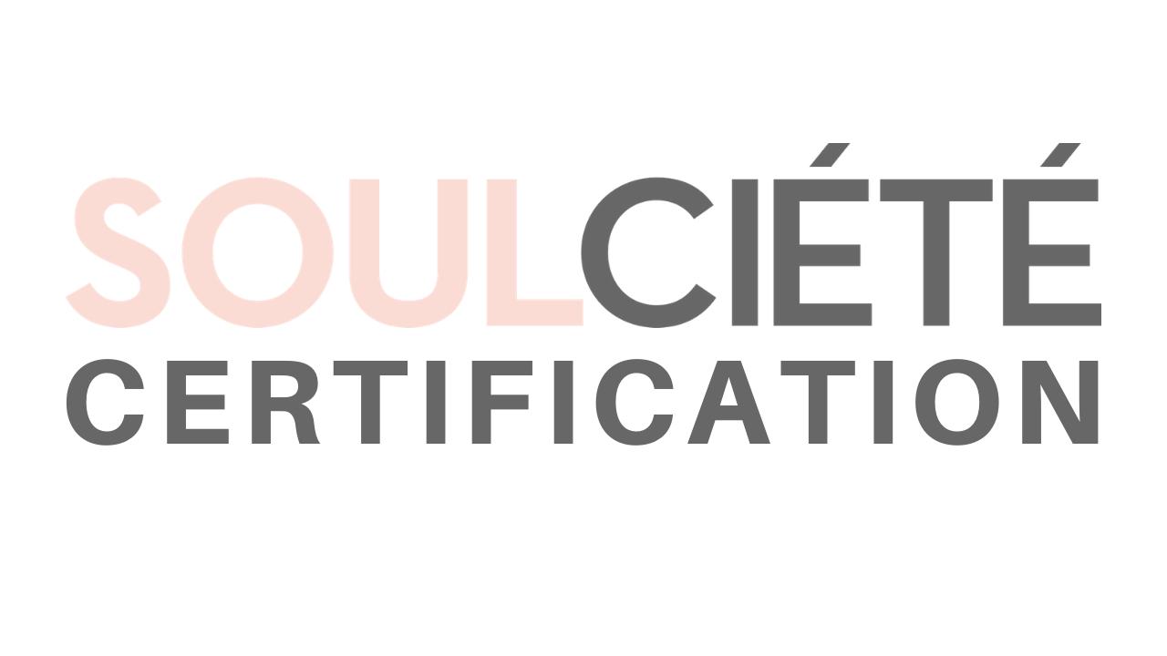 Ldqfiikta6exb3x5idye certification