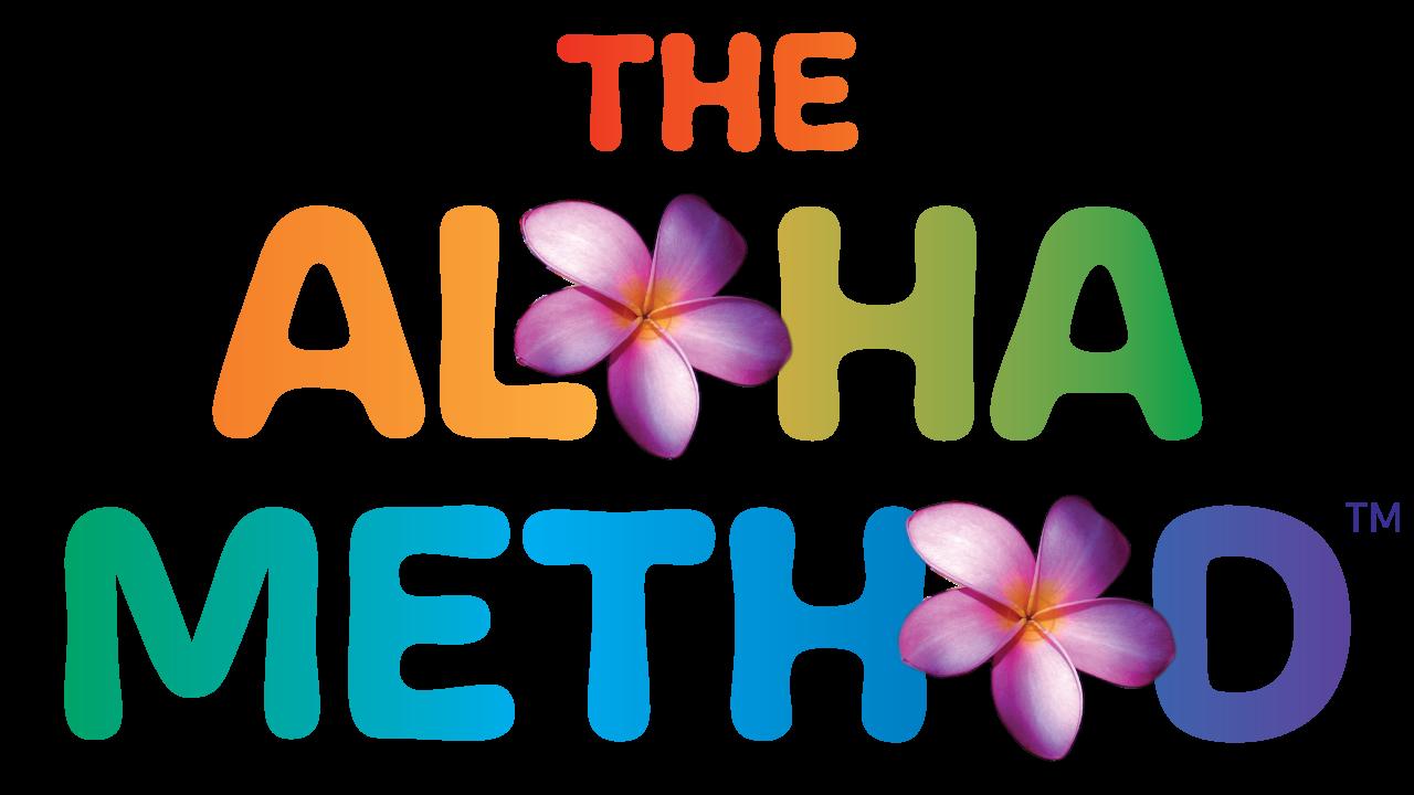 Zroyxkftswomxnbcwbgu logo   the aloha method no cc no tagline transparent bg 1280x720px