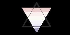 Mc6mkxzat0clhkrocc6d primary logo transparent
