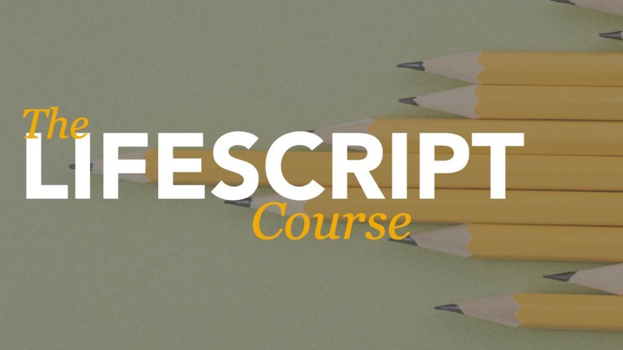 Uowp7fvtlermwebzctfr lifescript course header image.001
