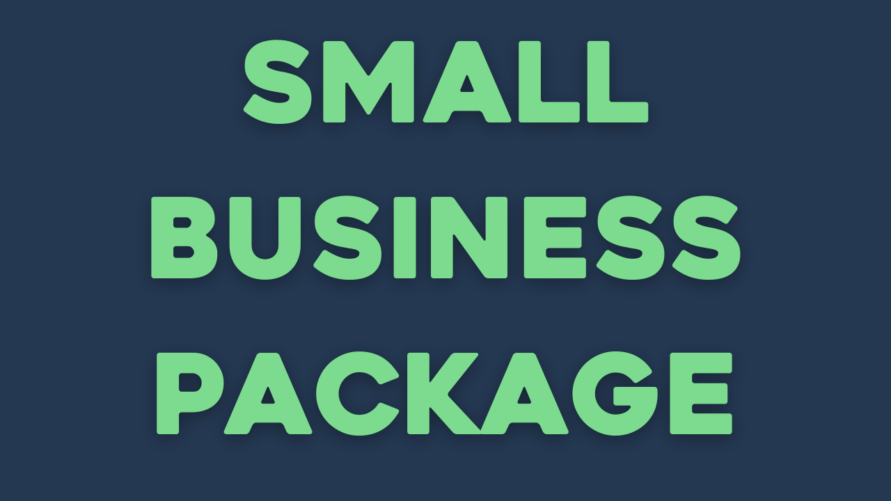 Xg59eno7r3wecfin3wog small business