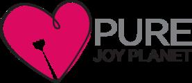U1zo98lhsfkp0aidvtrn logo pink alt