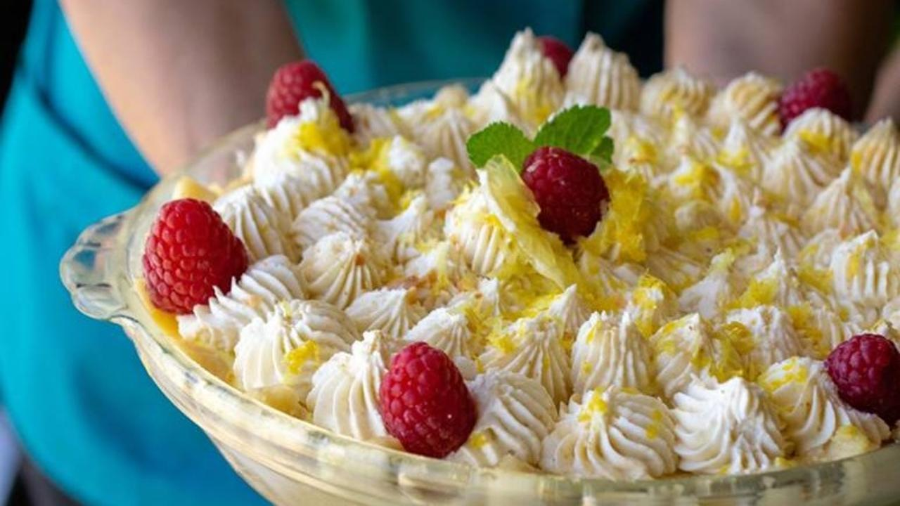 Hlnu0llfrvadcbbgrnqf lemon meringue pie