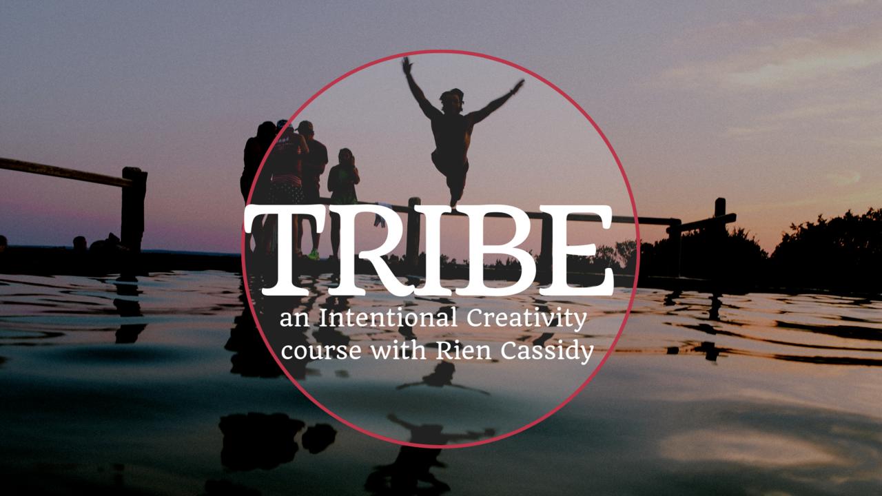Fcd0m4zr0i8z4y0wjyba 8fkuiddestywfe1ejbn8 copy of copy of copy of tribe