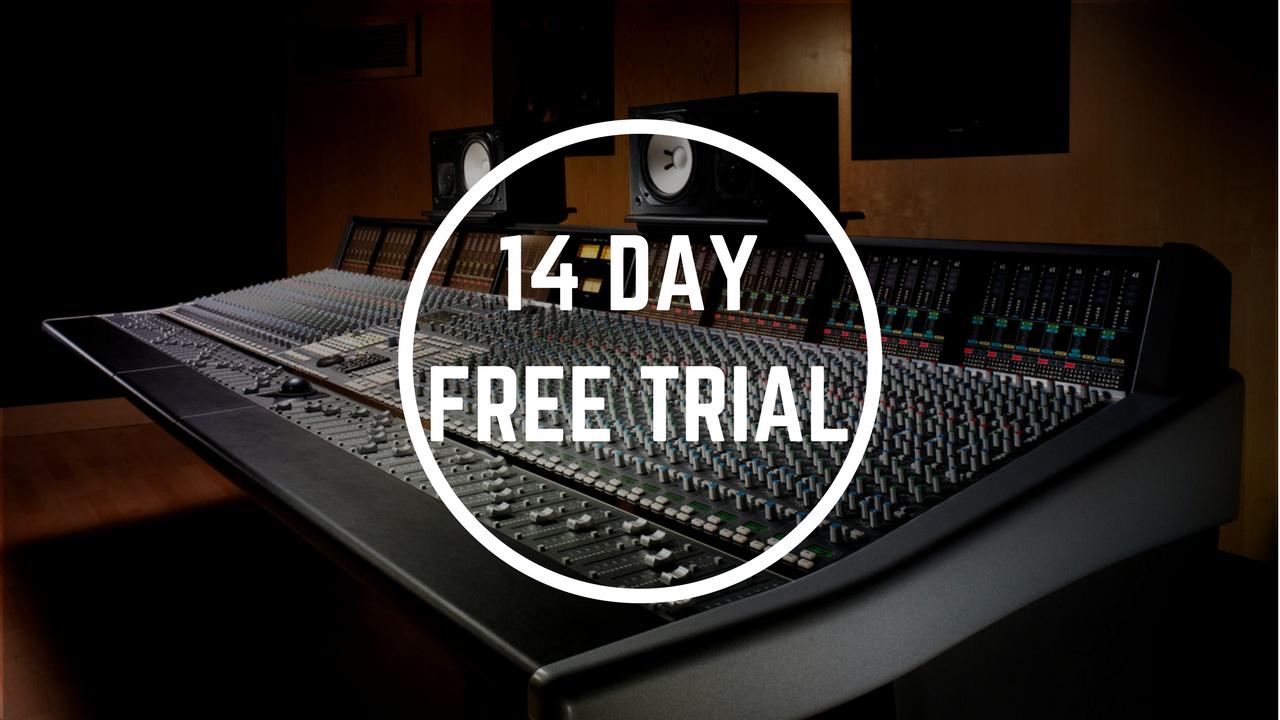 Xtbia1n6svamahfpu1u1 14 day free trial