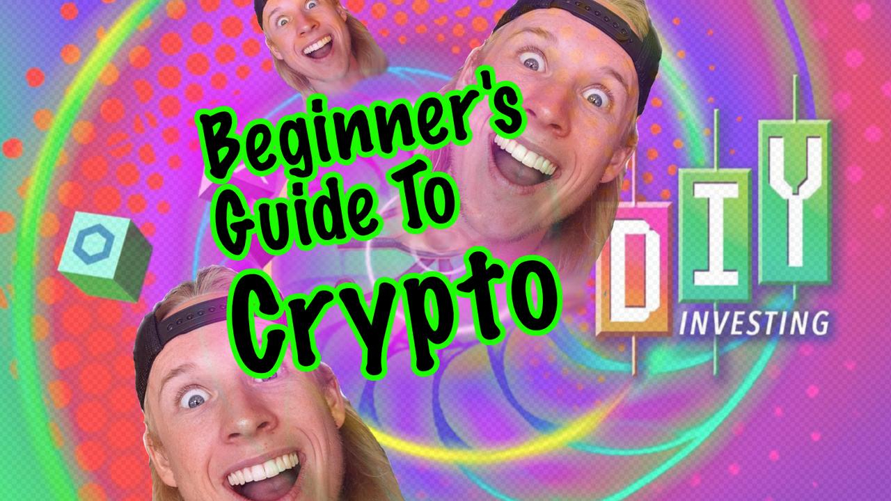 Qotp5qyrskoqxfumfpvy beginners guide to crypto