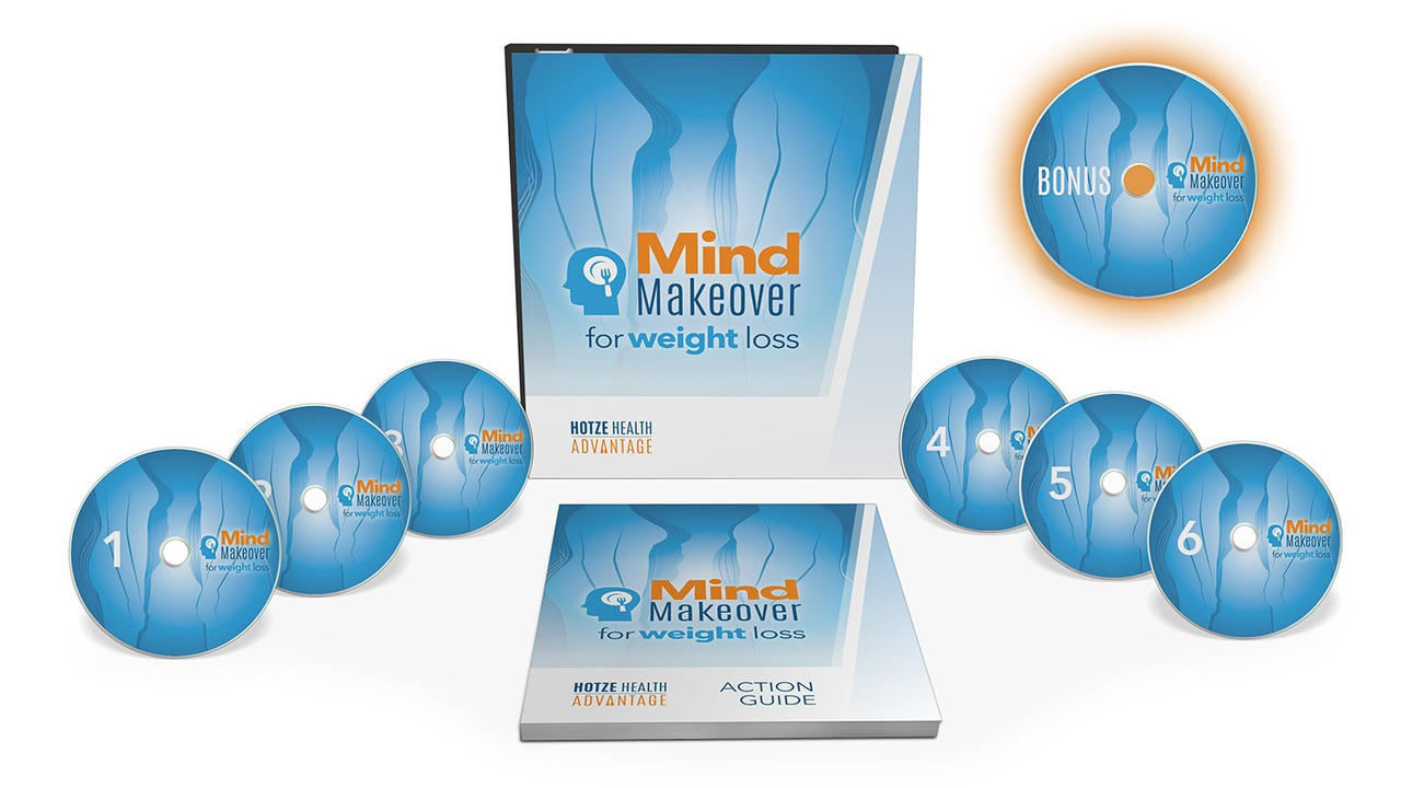 Rtjyitqh6zutbs7arcma mind makeover weight loss kit mockup 1