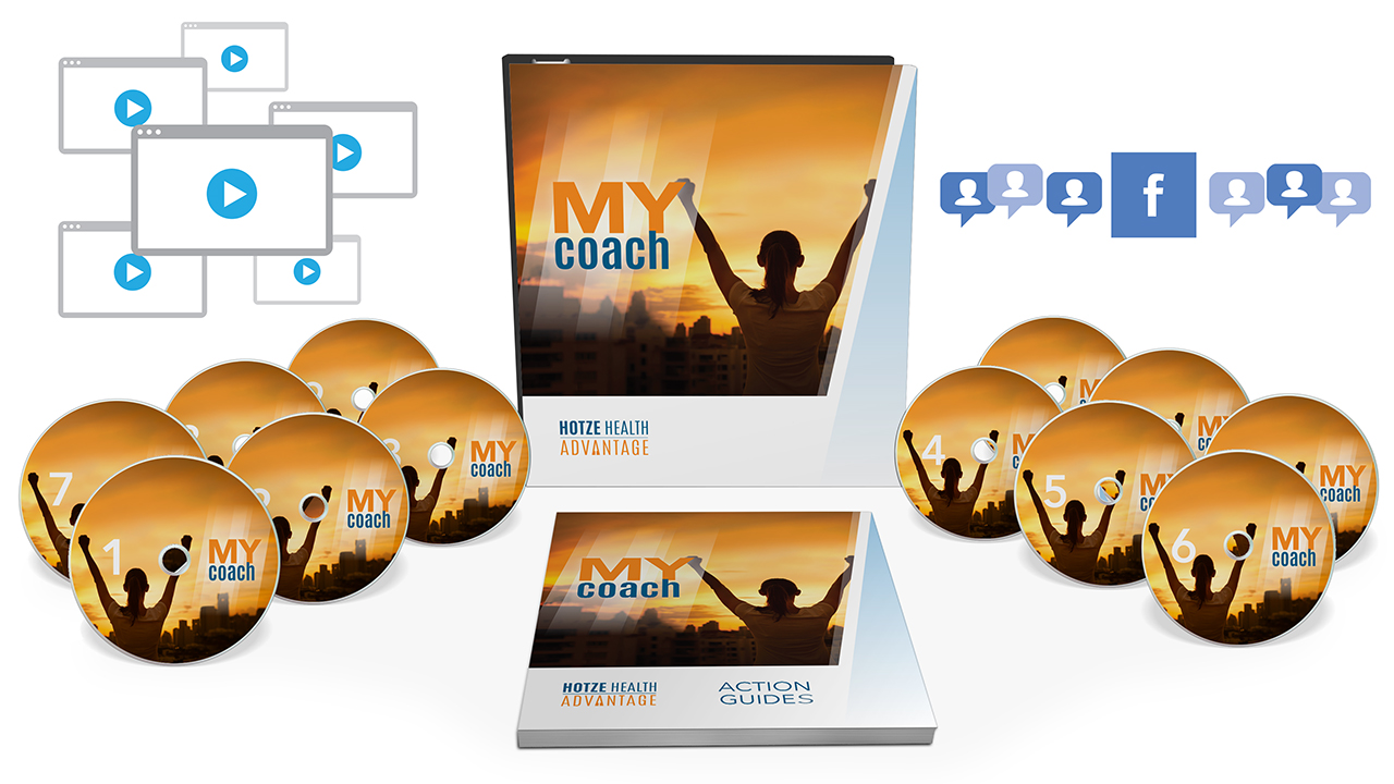 Rxcmdxoyqzqlqtw5gbdo my coach kit mockup oct2017