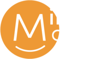 Ajm9rb7reunhibhyyxek mindful money white logo