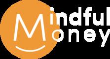 Mgsavshsrgub4jityohr mindful money logo white