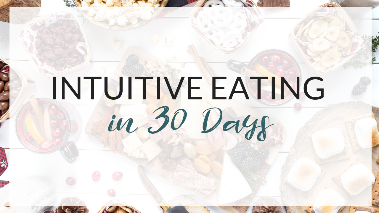 Kzcgdxrgs5ivemjc0vez intuitive eating for beginners 1 1