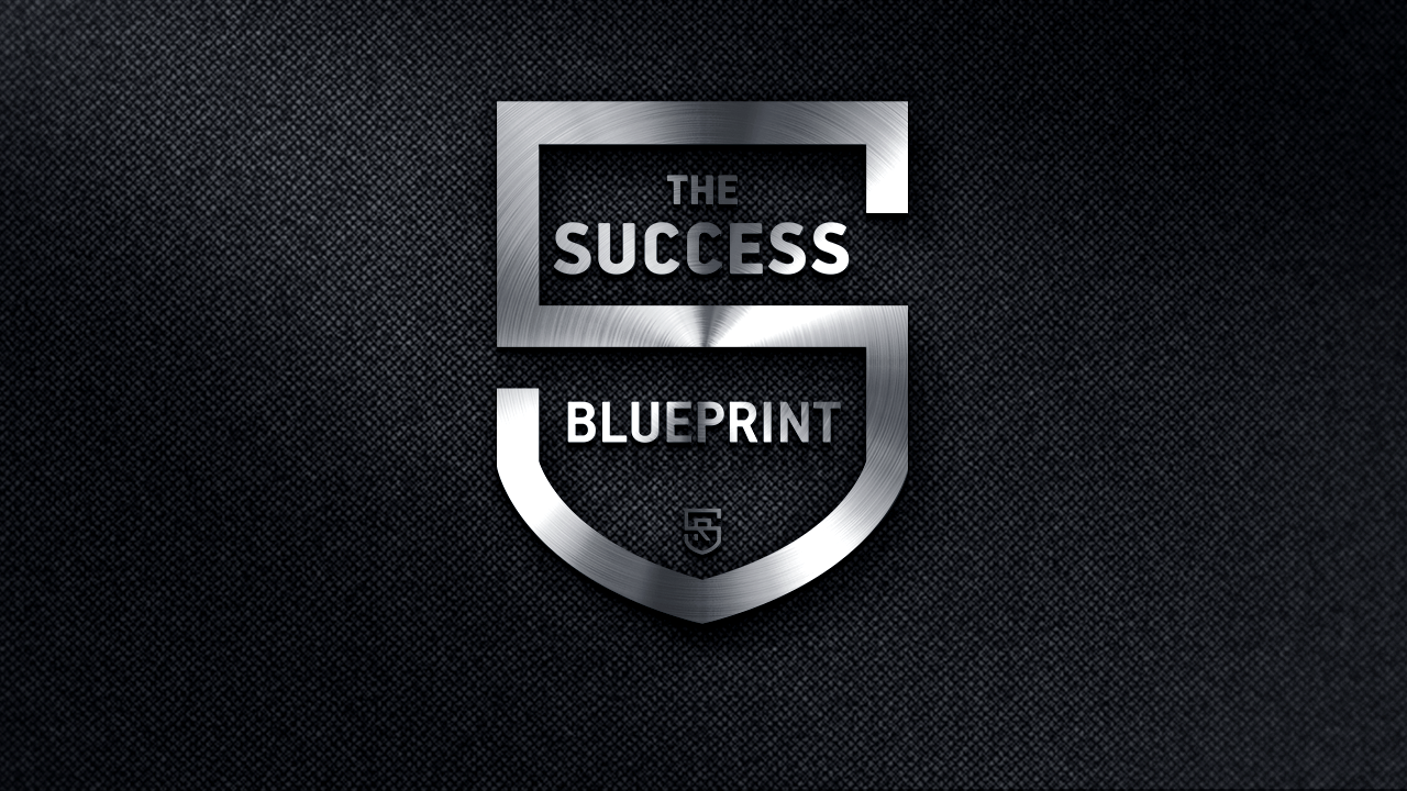 Bloduipoqjufc6eftwxg tsb logo steel kajabi