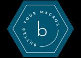 Shnqb1wqsfidfcjym8ws artboard 3   butter your macros 2