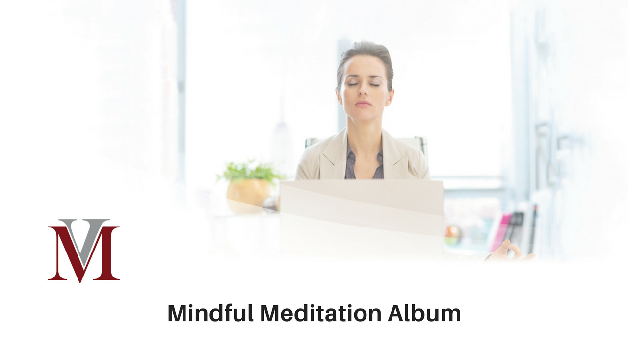 O1cbrn17r6dlzwno1yfp mindful meditation album
