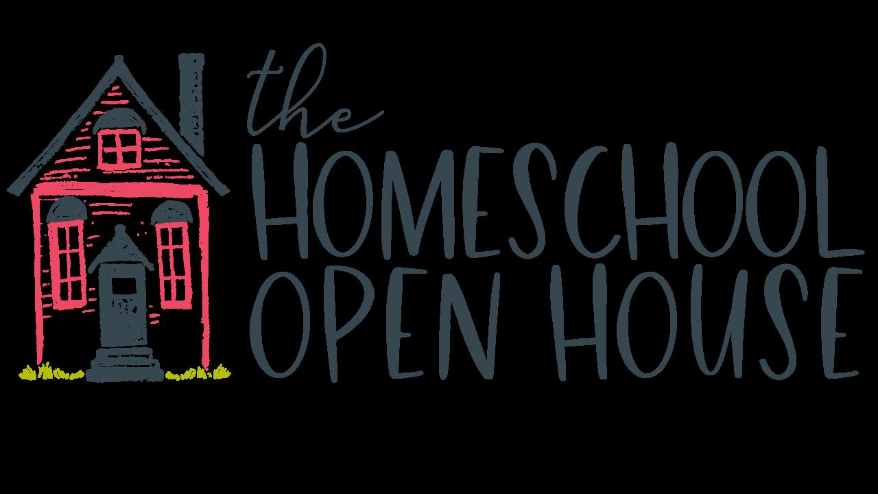Ahi5yvs3rsscypjk81cv homeschool open house