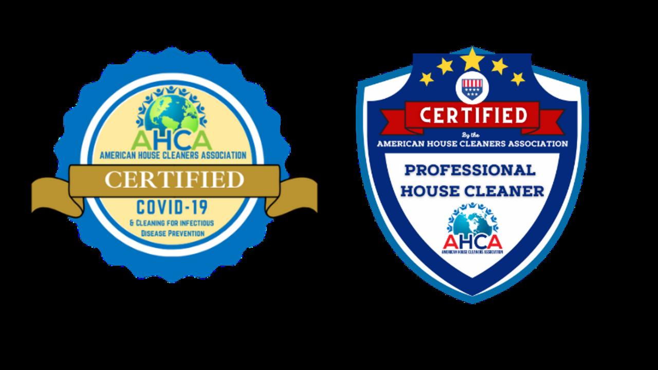 Jpeix882rx21hnqc5m9n certificationscombo