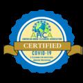 Upyhcph9sv2i8fwaouve ahca c19 certified badge 1
