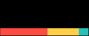 Fv2hjfqasc6kktwuokuz modern soapmaking logo