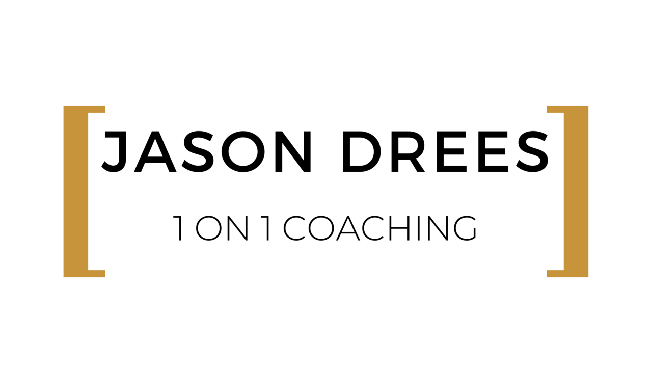 N13yn8f9rdclnhtsx1do jdc   1 on 1 coaching