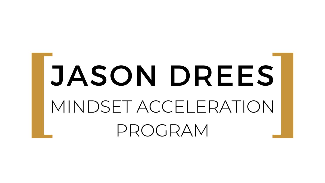 Tskmnqqwqgbw9yid8oqw copy of jdc   mindset acceleration program 1