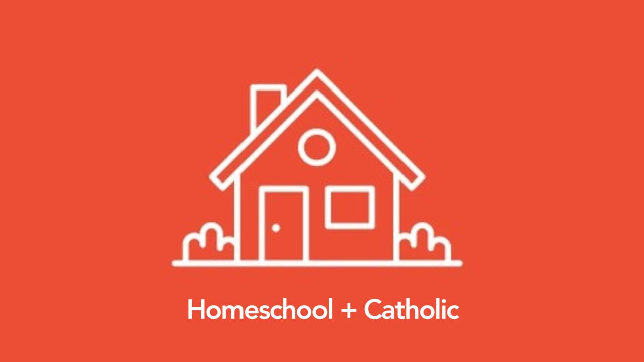8ys5wrdcqfcvynl7cbzi homeschool catholic