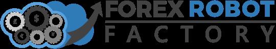 Bpe7j7g8qrkom8szqpb1 lcdgxfd6sqcy07xpnobp forex robot factory logo 4800x850