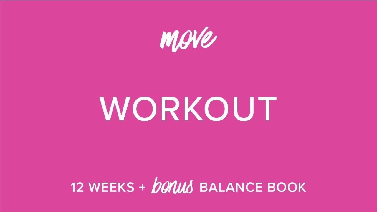Wk3ijokkrv6xilyfhcxy workout