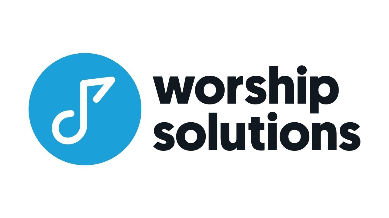 Pf2quwr1qbcylanj8ljw logo