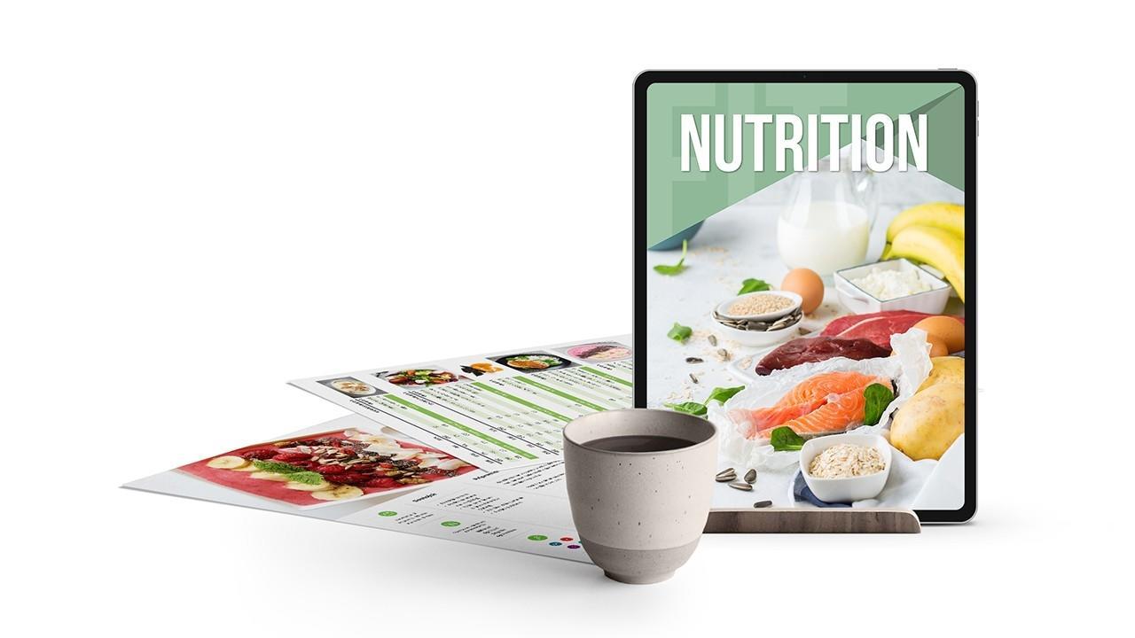 Ucrlgomoshgaqg6g64fh nutrition 1280