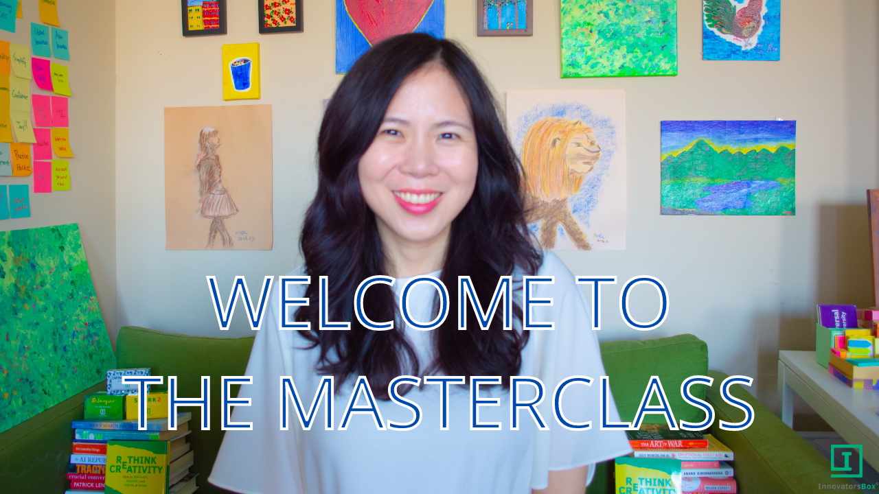 8jhm7urdqnm0csjuuzgi welcome to masterclass