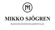 I6rxljo6qqgalr4t1az8 mikko sjogren logo rgb black