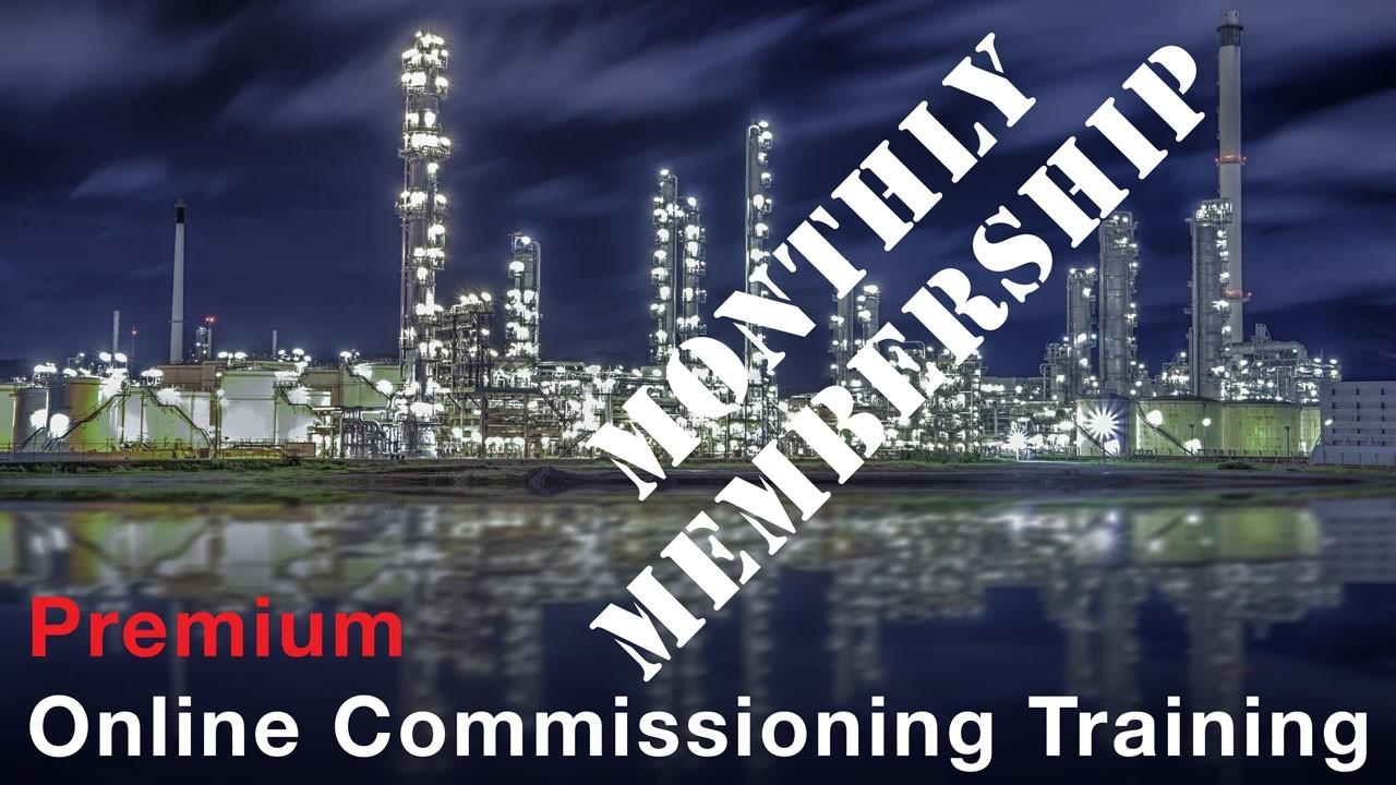 Egrs7foutg2uzttfqupp product cover premium online commissioning training monthly 1280x720