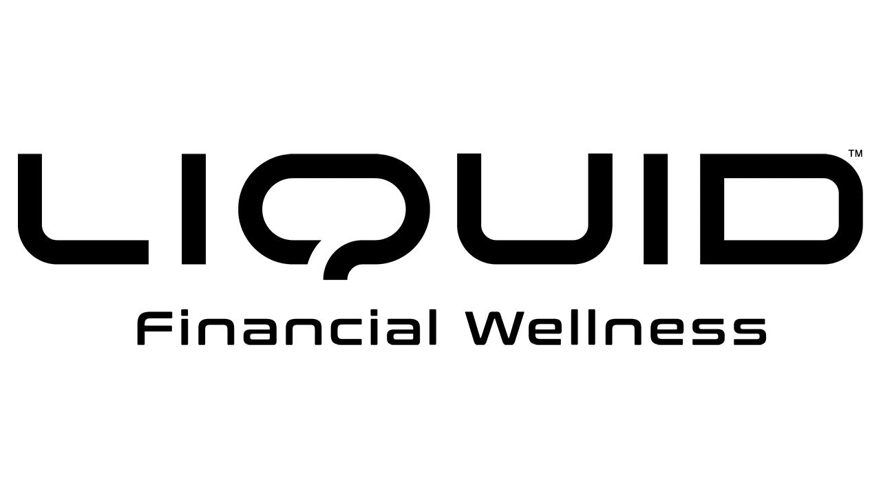 Uujfex2os5woxnuzkubt liquid logo kajabi thumbnail