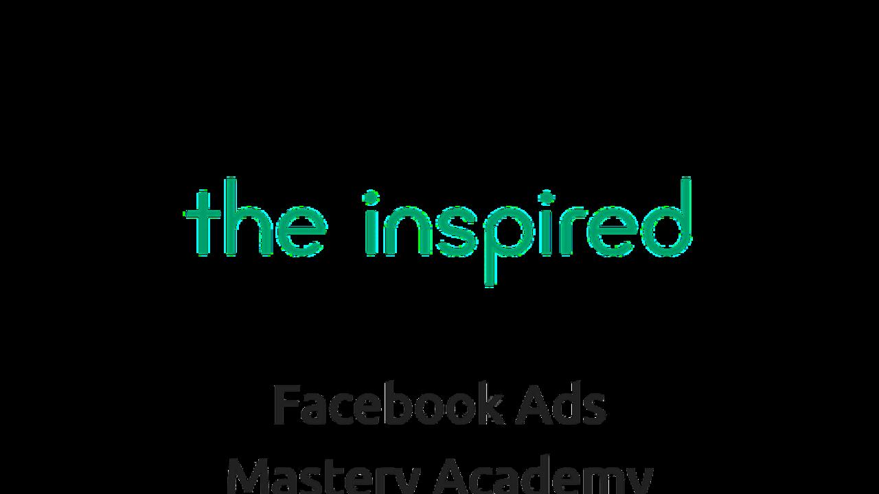T0nxjpptsdsxjwenmrnq facebook ads masterty academy1