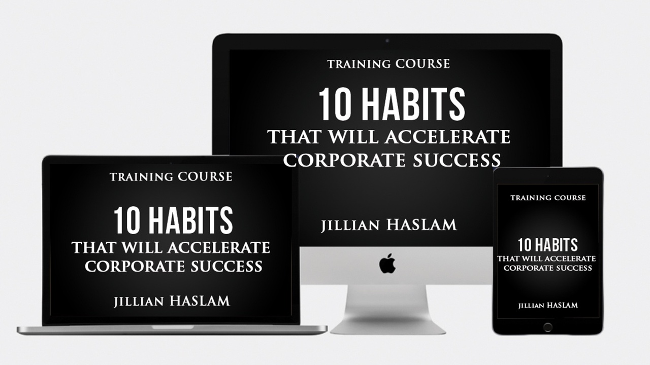 Yn9r8uaqpulhedqv90hb 10 habits the will accelerate corporate success