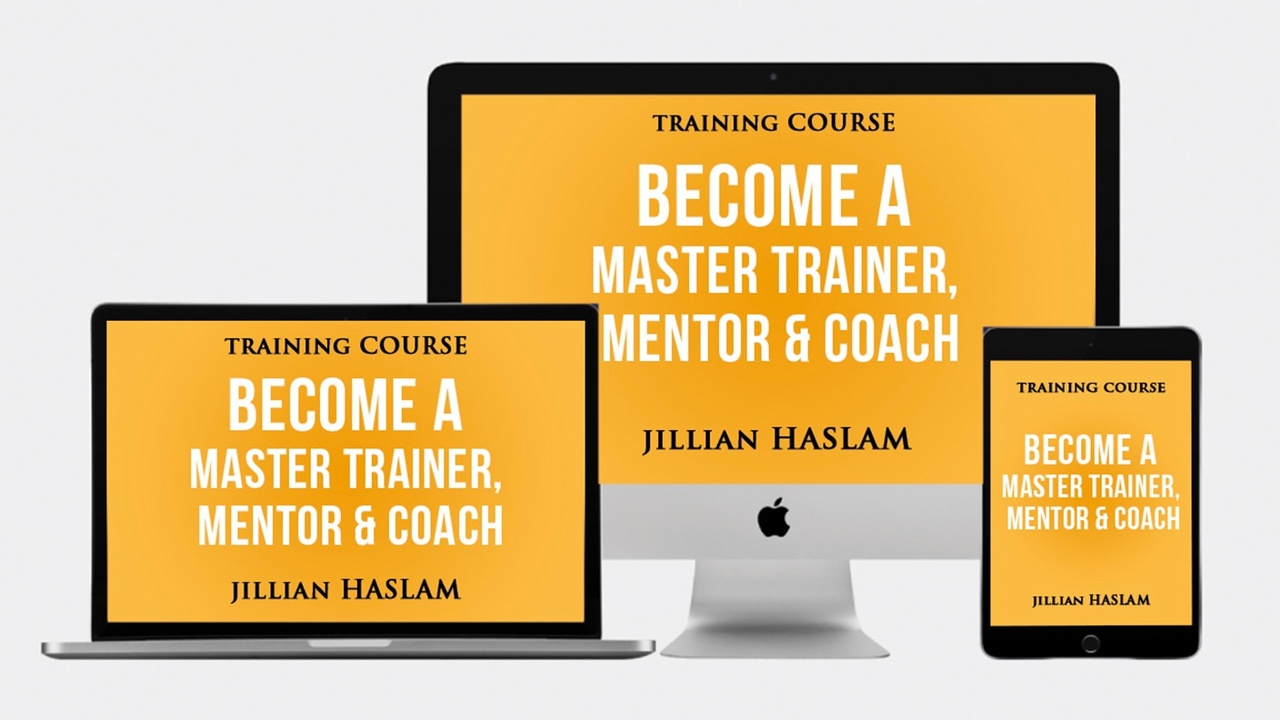 Ufgtzij1sws6u4liuycg become a master trainer mentor and coach