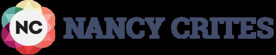 0zklqk6tso69rduzekur nancy crites logo sept7