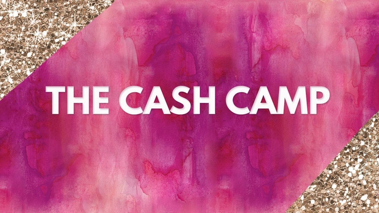 4dnqa1zwtykb2gdfyvv1 cash