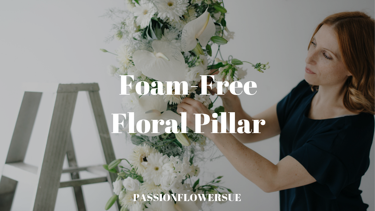 Xuwh0khxrq6yvhvz1fmz foam free floral pillar kajabi