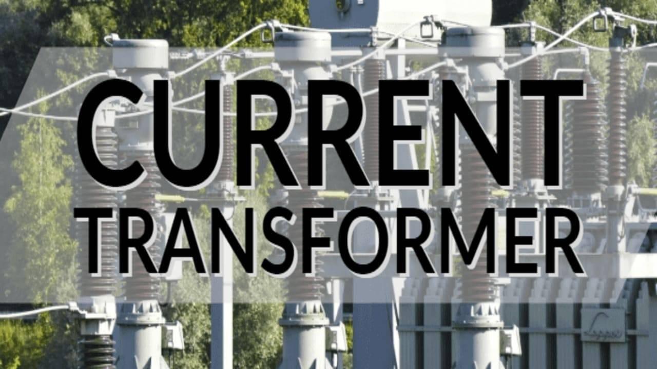 Omaigm3rt2oajgil3c3q kwrvupr7tkap2f4fu7xa current transformer.png