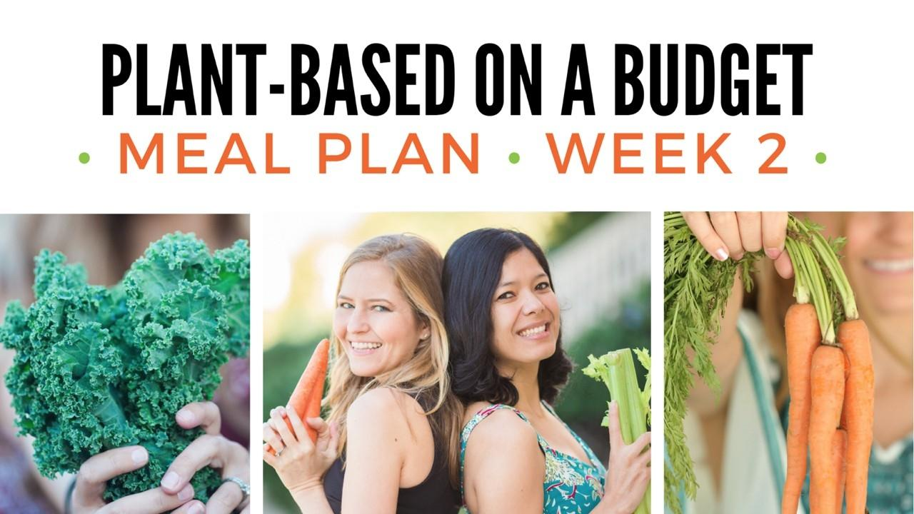 5jehhsvwre2qy0demg4i plant based meal plan cover week 2 sm