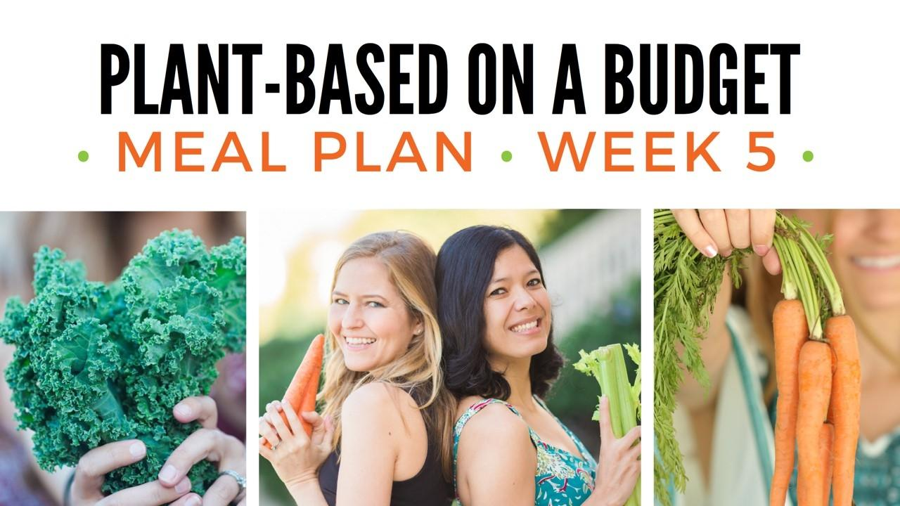 A8qiz49tr0cn0jlbq9ci meal plan week 5 thumbnail 720