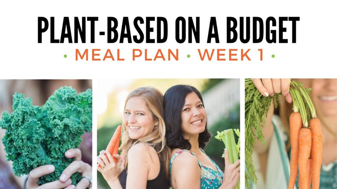 Uiwtibqr0ewex68qb2kw meal plan week 1 web