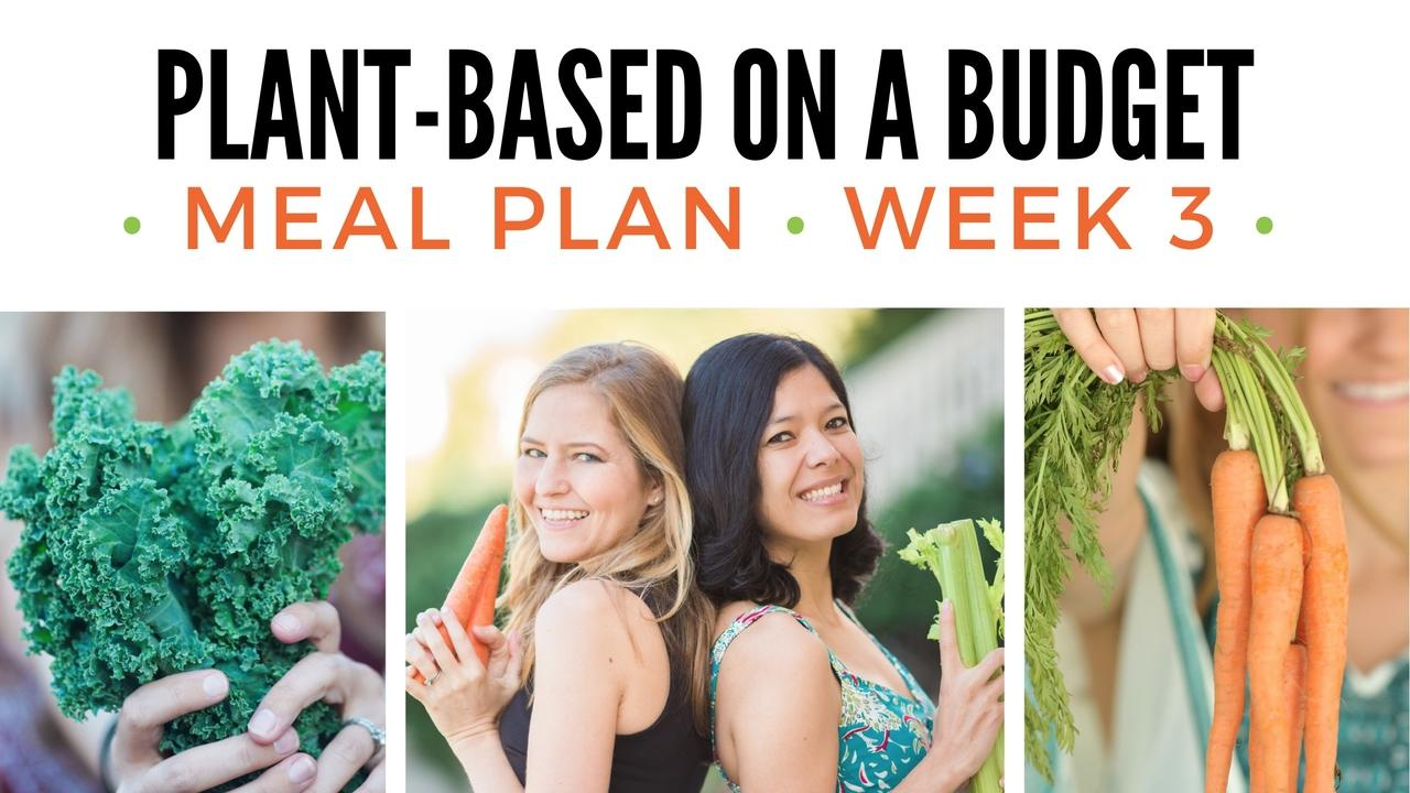 Lt0l194sr62bgghj00rz plant based meal plan week 3 promo