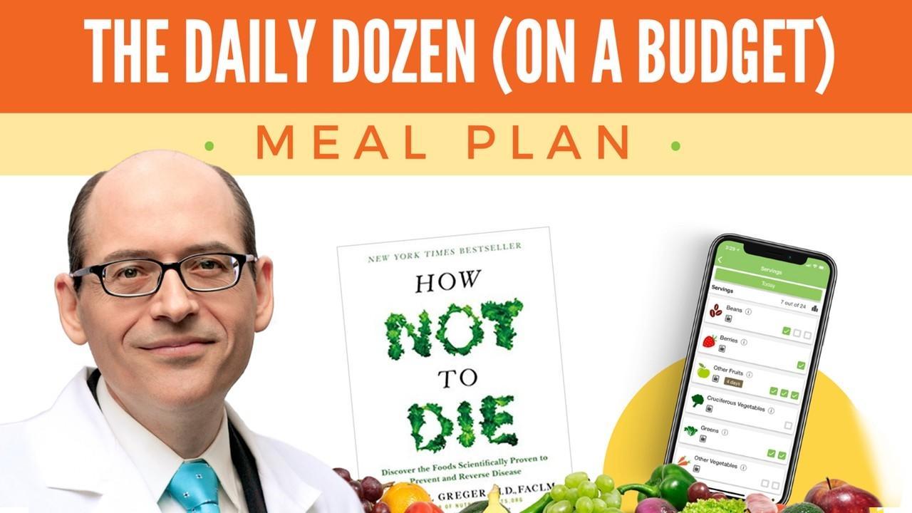 Mlisi2izrlmak3aubldt daily dozen meal plan dr greger
