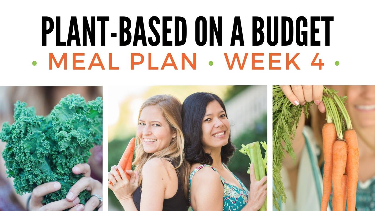 P5auqi0troufpxnusiab plant based meal plan week 4 cover short