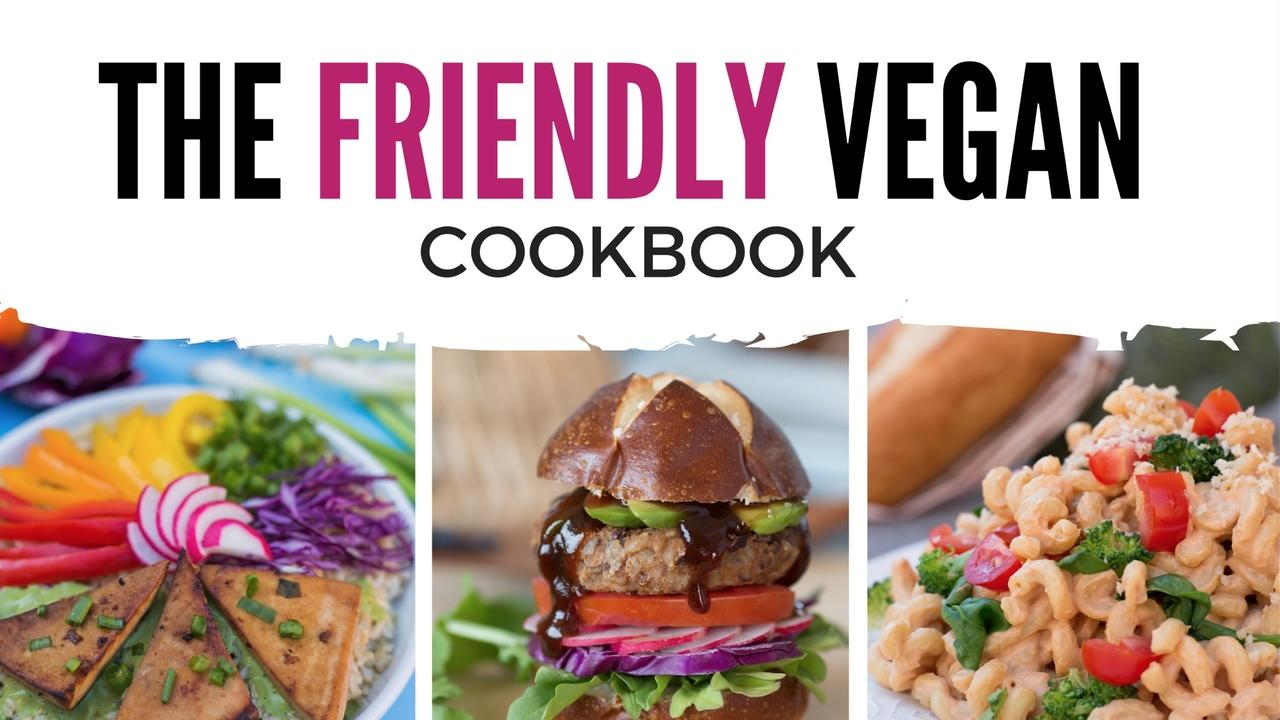Zm9jvat7tps9ac2ls189 the friendly vegan cookbook cover small