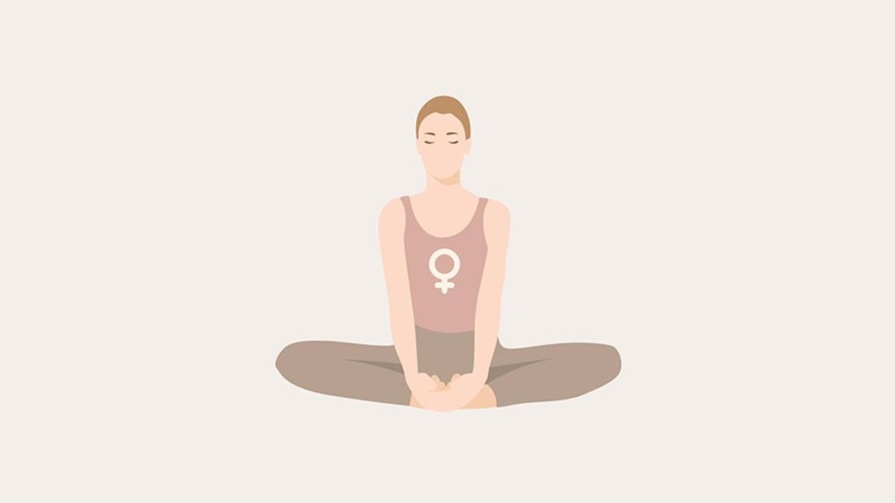 3y9bd6ertb6zcriwmt7y yoga pose