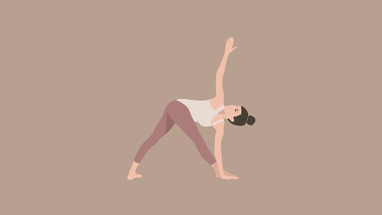 Tlhkoc8eroi0taa5633w yoga pose2