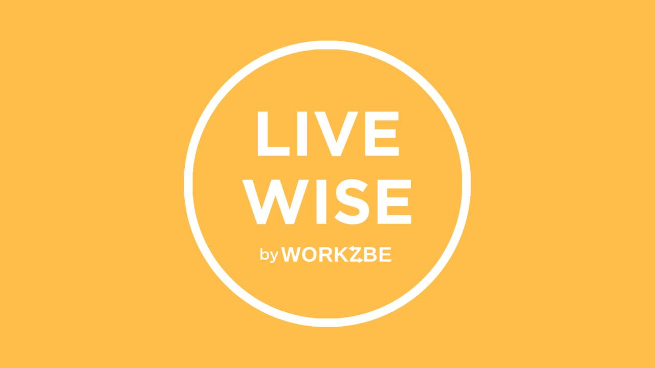 Ldkiwzynsqk1tzoi1wxl live wise social media 2